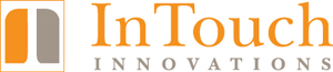 In Touch Innovations Logo